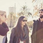 Как знания иностранных языков влияют на личность человека