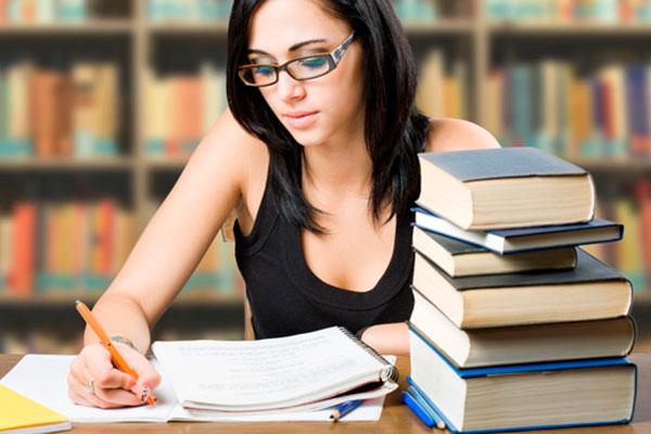 Как настроить себя на сдачу экзаменов