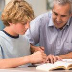 Репетитор для ребенка: как найти, выбрать