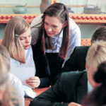 Как вести себя учителю в конфликтной ситуации