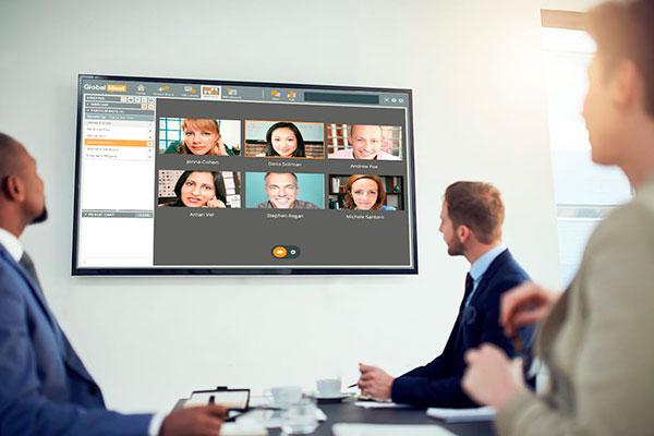 Выступление на онлайн-конференции. Что важно знать