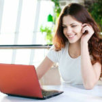 8 советов для составления электронного резюме