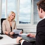 Как найти новую работу, чтобы ничего не заподозрили на старой?