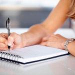 15 советов как распланировать свой день