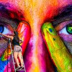 Творческое мышление в профессиональной и повседневной жизни