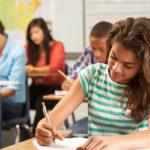 Как стать отличницей в школе и зачем это нужно