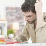 Как быстро взять кредит студенту без работы?