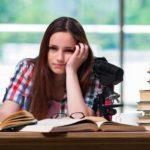 10 советов для успешной подготовки к экзаменам