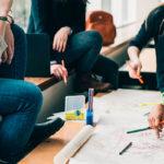 Школьный бизнес: способы заработка на школьниках