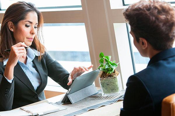 5 правил для тех, кто хочет успешно пройти собеседование