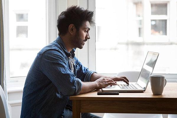 Образование в сети интернет — дистанционное обучение