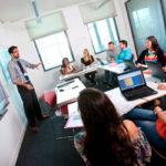 Плюсы и минусы курсов английского языка в Лондоне