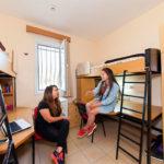 Проблема сознательного студента, или как выжить в общежитии?