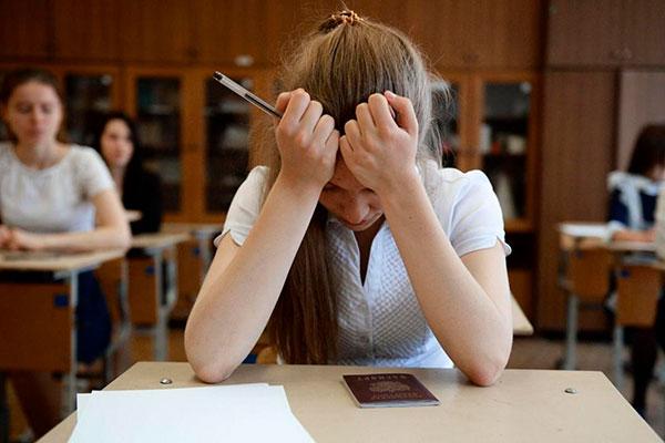 Лайфхаки: как успешно готовиться к экзаменам