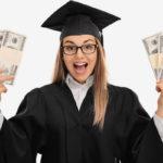 Образование и деньги: что важнее?