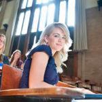 Выбор учебного заведения для получения качественного образования